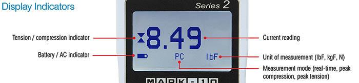Mark-10-Display_Indicators_tn