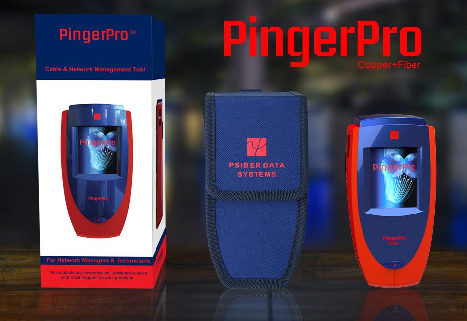 http://assets.tequipment.net/assets/1/7/Psiber_Pinger_PRO__Display.jpg