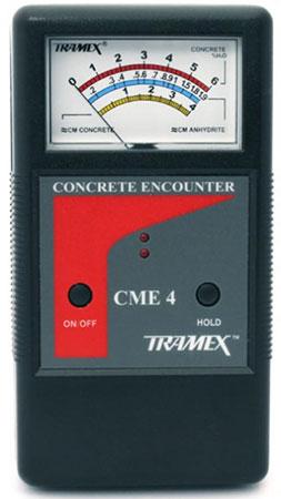 Tramex-CME4-tn