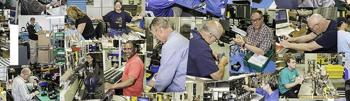 ashcroft-factory