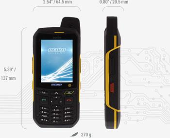 ecom_Ex-Handy_209_Spec