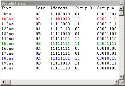 logic_analyzer_statelist_window