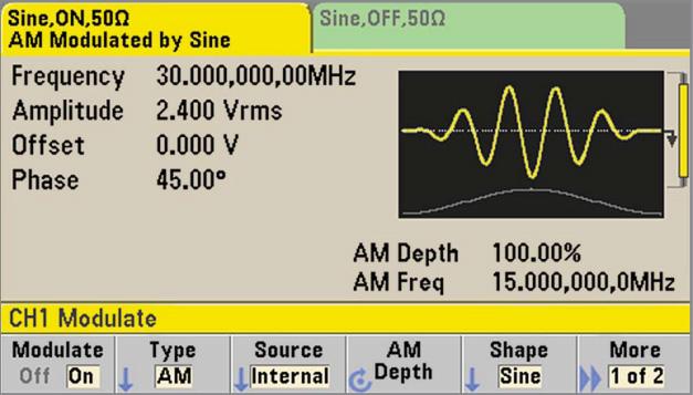 modulation-sources