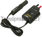 AEMC-K110-K100
