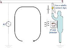 Hioki-PhaseDetector