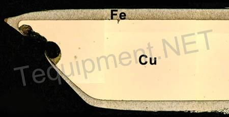 LFtip_corrosion