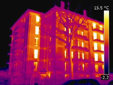 thermal_640x480_bldg
