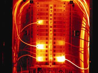 thermal_640x480_elec