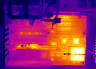 thermal_640x680