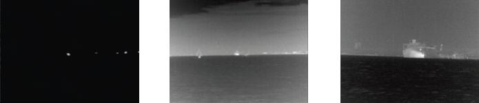 thermal_maritime
