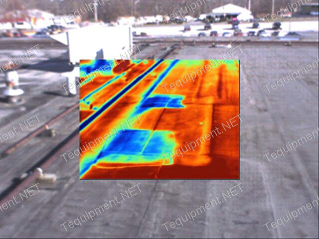 thermal_roof
