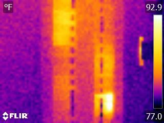 thermal_sensitivity1