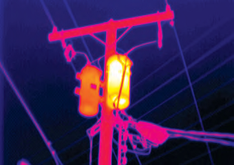 thermal_xformer